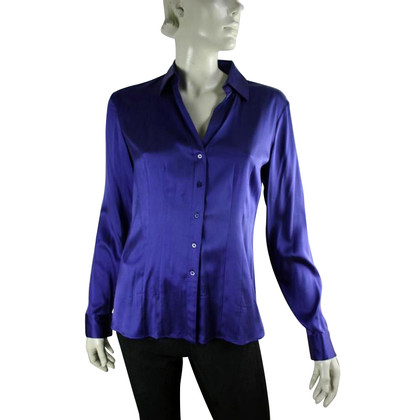 Hugo Boss silk blouse