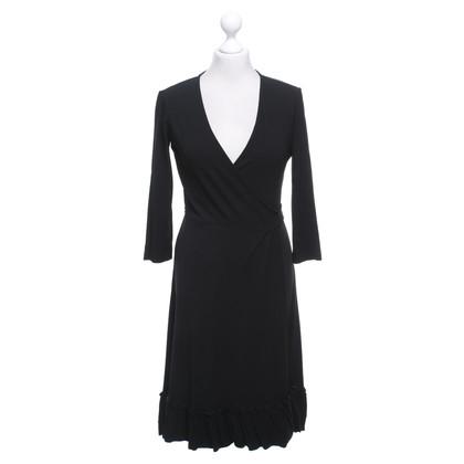 """Diane von Furstenberg Wrap dress """"Justina"""""""