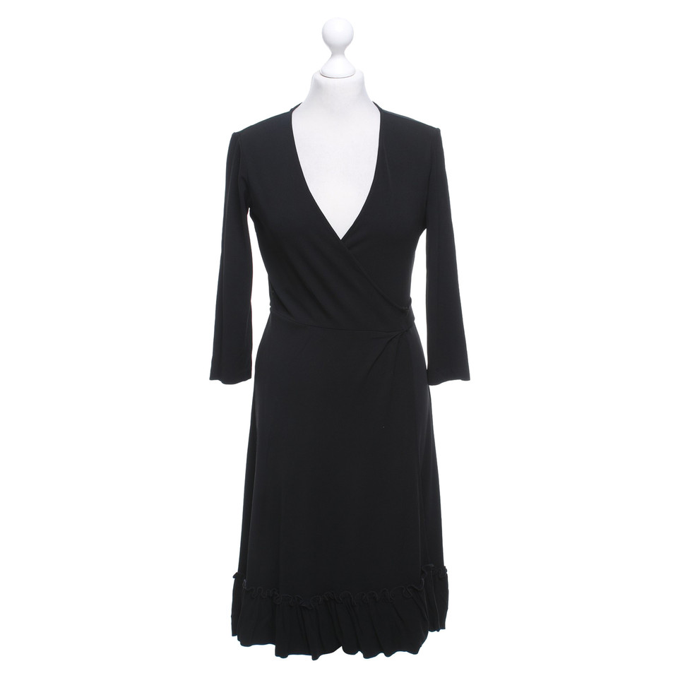 diane von furstenberg robe portefeuille justina acheter diane von furstenberg robe. Black Bedroom Furniture Sets. Home Design Ideas