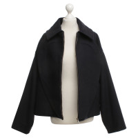 Vivienne Westwood Jacket in dark blue