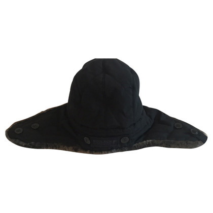 Woolrich cappello