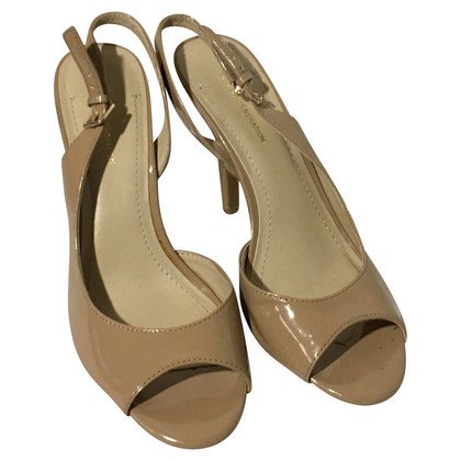 Other Designer Nude sandals