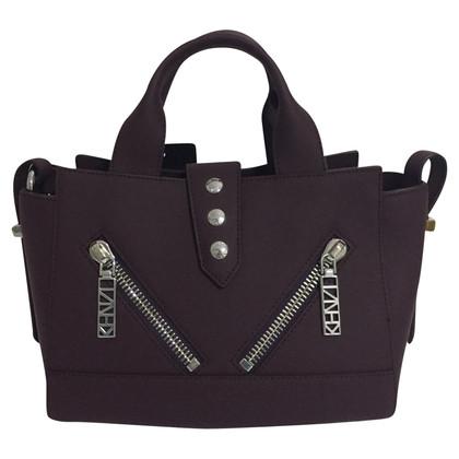 "Kenzo ""California Bag Mini"""