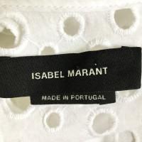 Isabel Marant tunic