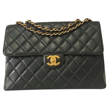 Chanel Jumbo Chanel