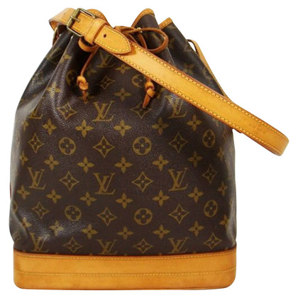 Louis Vuitton LOUIS VUITTON MONOGRAM NOE
