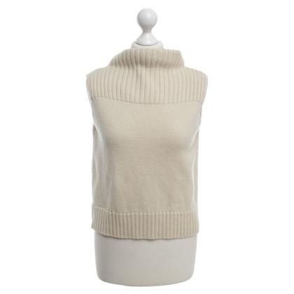 Max Mara T-shirt made of knit