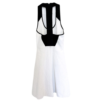 Karen Millen White dress