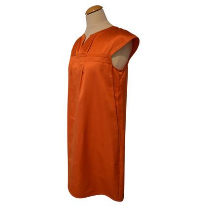 Max Mara Vestito in arancione