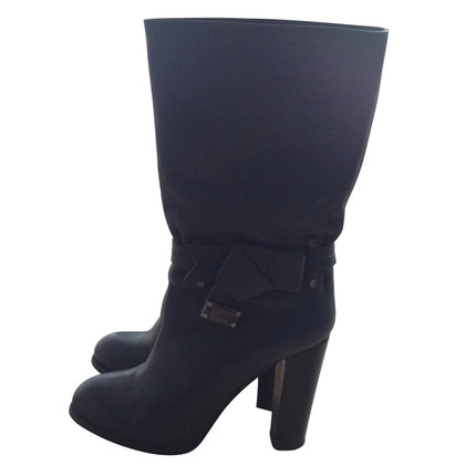 Marc Jacobs Boots with heel
