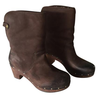 UGG Australia Clog boots