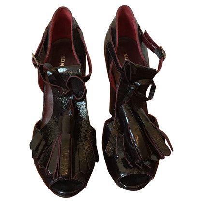 Sonia Rykiel Sonia Rykiel T.35 Sandals