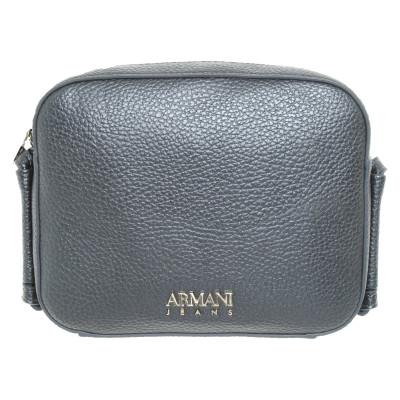 ddd39a94ef2f4 Armani Jeans Second Hand  Armani Jeans Online Store