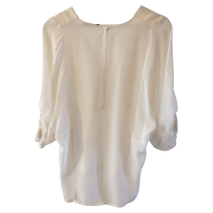 Pinko silk blouse
