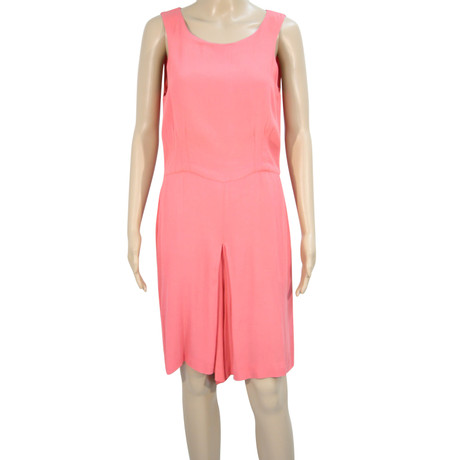 French Connection Jumpsuit in Rosa Rosa / Pink