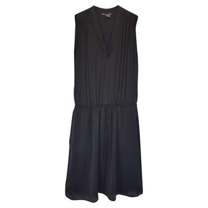 Vince zwarte jurk