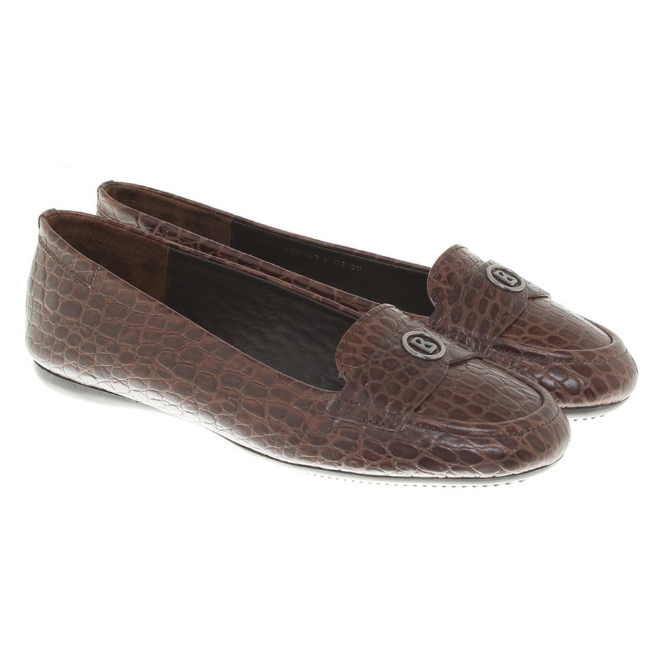 Bogner Shoes Price