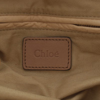 Chloé Paraty Bag