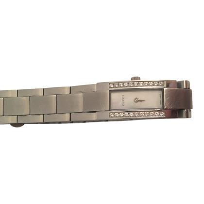 Gucci Armbanduhr