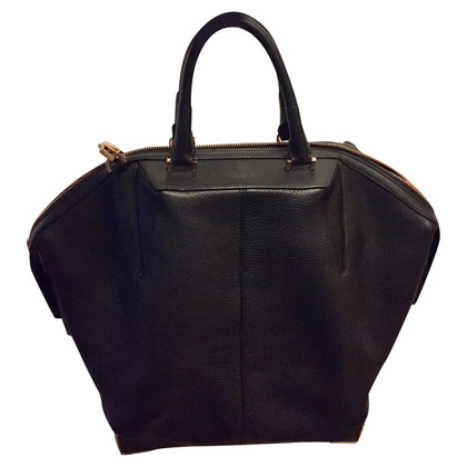 "Alexander Wang ""Emile Tote Bag Large"""