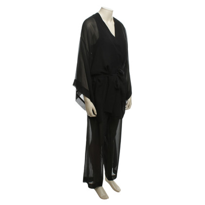 Sonia Rykiel for H&M 5-piece night suit