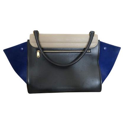 """Céline """"Trapeze Bag"""""""