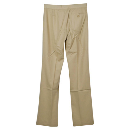 Ralph Lauren trousers