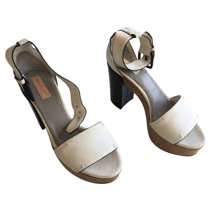 Reed Krakoff sandales