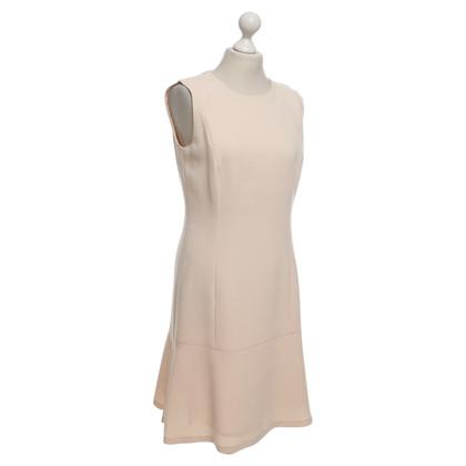 Hugo Boss Dress in Nude