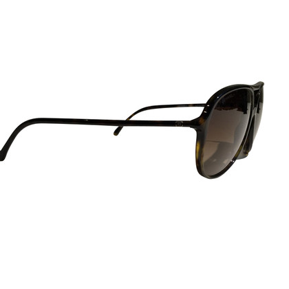 Chanel CHANEL LUNETTES