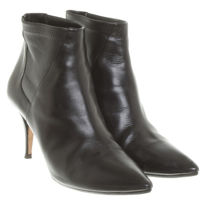 Jimmy Choo Ankle boots in black