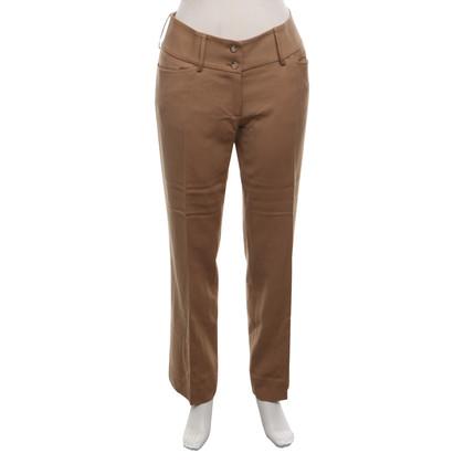 Dolce & Gabbana Pantaloni in beige