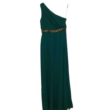 Marchesa MARCHESA NOTTE Dress