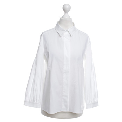 Dorothee Schumacher Blouse in white