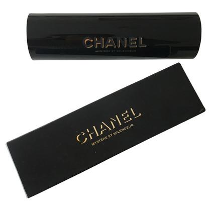 Chanel caleidoscopio
