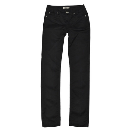 Acne Hex  New Black Jeans