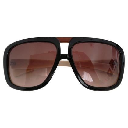 Max Mara Sonnenbrille