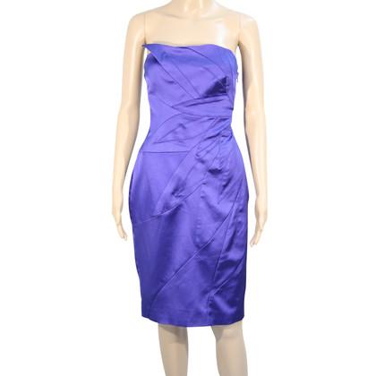Karen Millen Vestito di blu