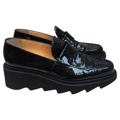 Walter Steiger Sneakers