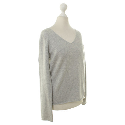 Hugo Boss Cashmere sweater