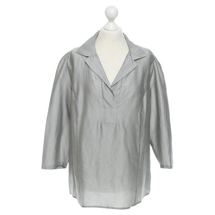 Narciso Rodriguez Blouse of silk