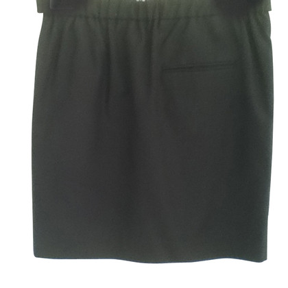 By Malene Birger Mini rok