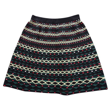 Missoni skirt in Multicolor