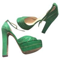 "Jimmy Choo ""Larissa"" Shoes"
