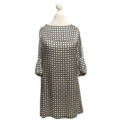 Tara Jarmon Kleid mit Muster