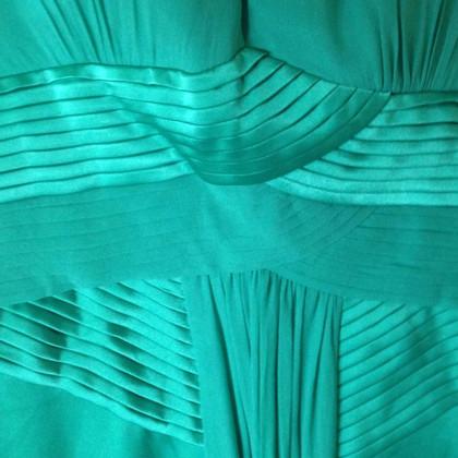 Max Azria Maxi jurk