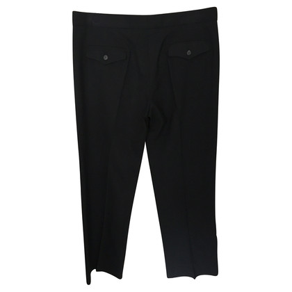 Prada pantalone nero