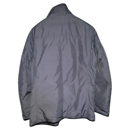 Peuterey Jacket grijs