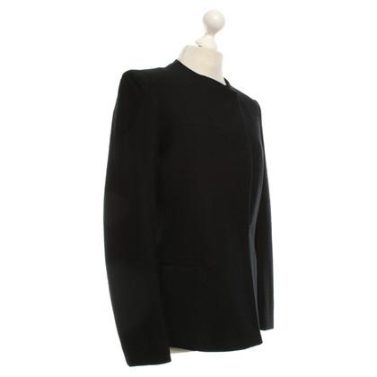 Filippa K Blazer in black