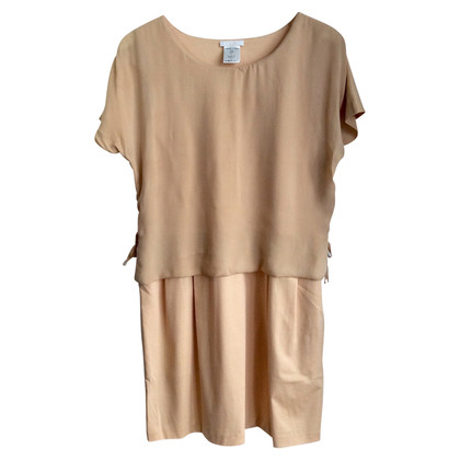 Chloé Dress with lacing